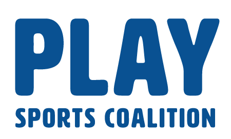 PLAY-Sports-Coalition-Short