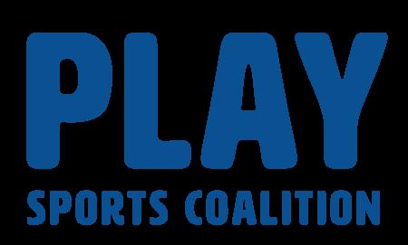 PLAY-Sports-Coalition-Short