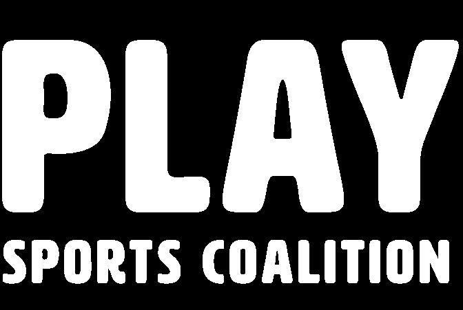 PLAY-Sports-Coalition-Short-White