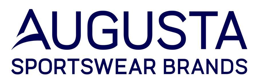 AugustaSportswearBrands_Stacked_TwoLines