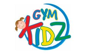 GYMkidz_logo_OK-3copyhighres
