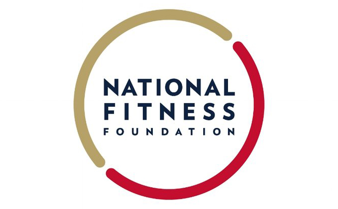National Fitness Foundation