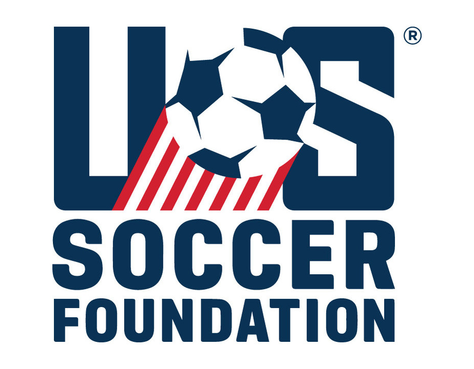 US Soccer Foundation - Logo