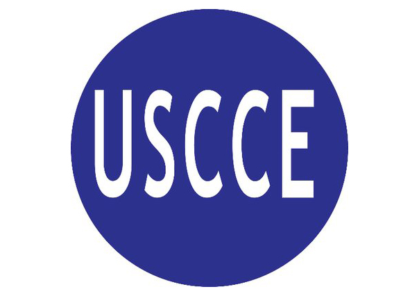 USCCE
