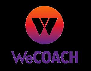 WeCoach