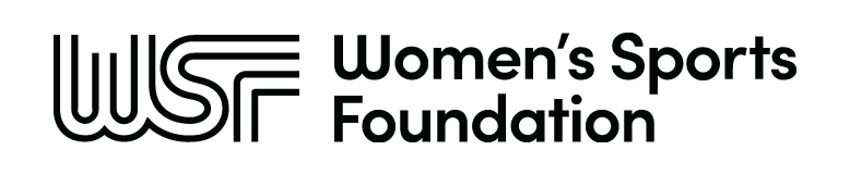 Women_s-Sports-Foundation