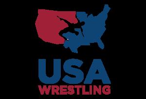 usa_wrestling_v