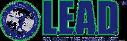 LEAD Logo Trans